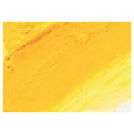 CHARTPAK, INC. / WEBER 1010 PROFESSIONAL PERMALBA CADMIUM YELLOW LIGHT 37ML