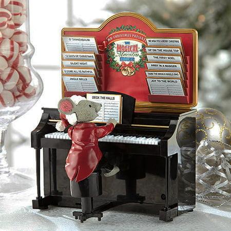 Mr. Christmas 7.75