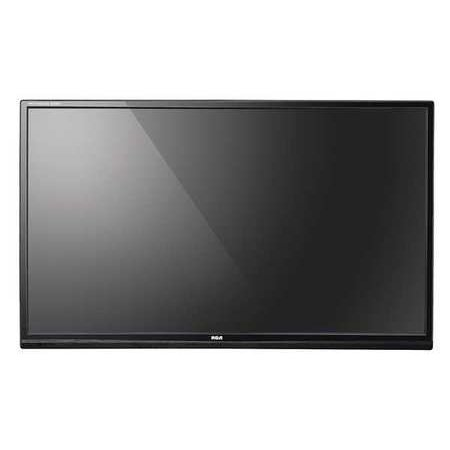 Rca 28  Commercial Hdtv  Led Flat Screen  720P  36Jh26