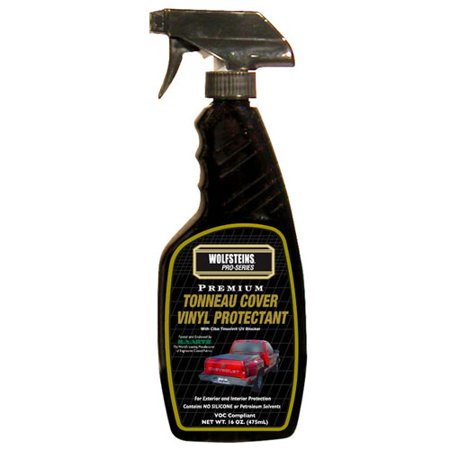 raggtopp convertible leather cleaner protectant kit. Black Bedroom Furniture Sets. Home Design Ideas