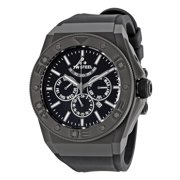 CEO Diver Automatic Black Dial Mens Watch CE5001