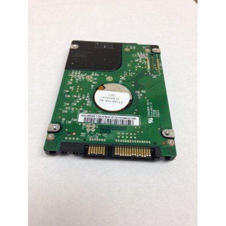 Refurbished Generic 60 GB 60GB 2.5 Inch SATA Laptop Internal Hard Drive 5400 RPM For For PlayStation