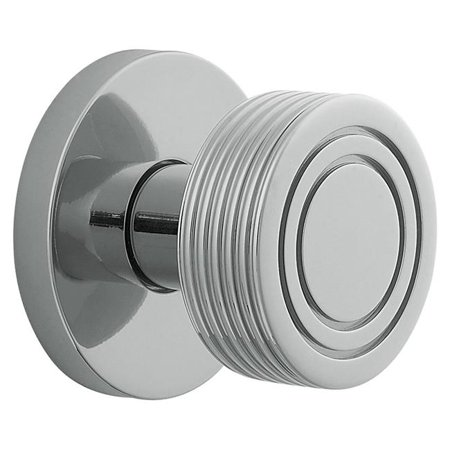 5045 260 Mr Rd Knob X Less Rose (260 Knob)
