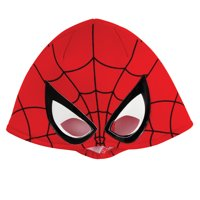Deluxe Spider-Man Hat and Mask