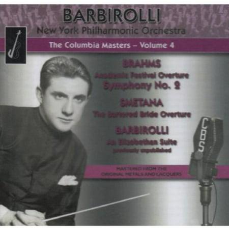 Columbia Masters (CD)