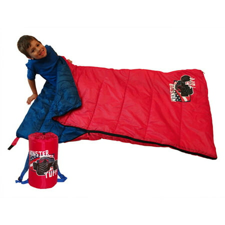 You can order Ozark Trail Youth Sleeping Bag Best Mummy Sleeping Bag at different stores such as iantje.tk, eBay, Walmart, iantje.tk, etc.. Please Check Price & Read Review before buy Ozark Trail Youth Sleeping Bag Best Mummy Sleeping Bag.