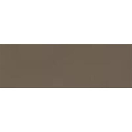 MC80: Green Brown Vallejo Model Color Paint, 17ml Acrylicos 879