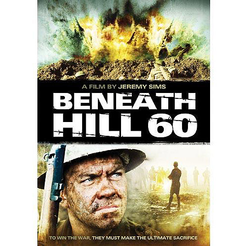 Beneath Hill 60 (Widescreen)