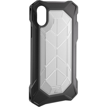 huge discount 4e426 70a75 Element Case REV Mil-Spec Drop Tested for Apple iPhone X
