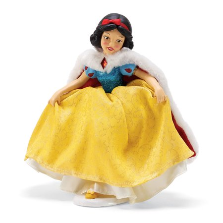 Dept 56 Possible Dreams 6003369 Snow White