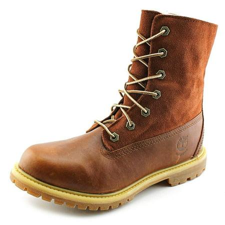 UPC 887235756960 Womens Timberland Fleece Roll Down Boot