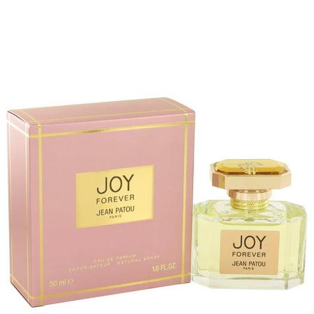 Jean Patou Joy Forever Eau De Parfum Spray for Women 1.6