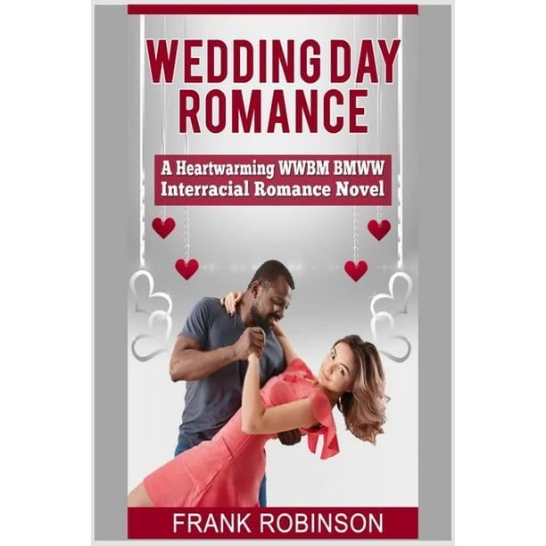 Interracial romance dating login