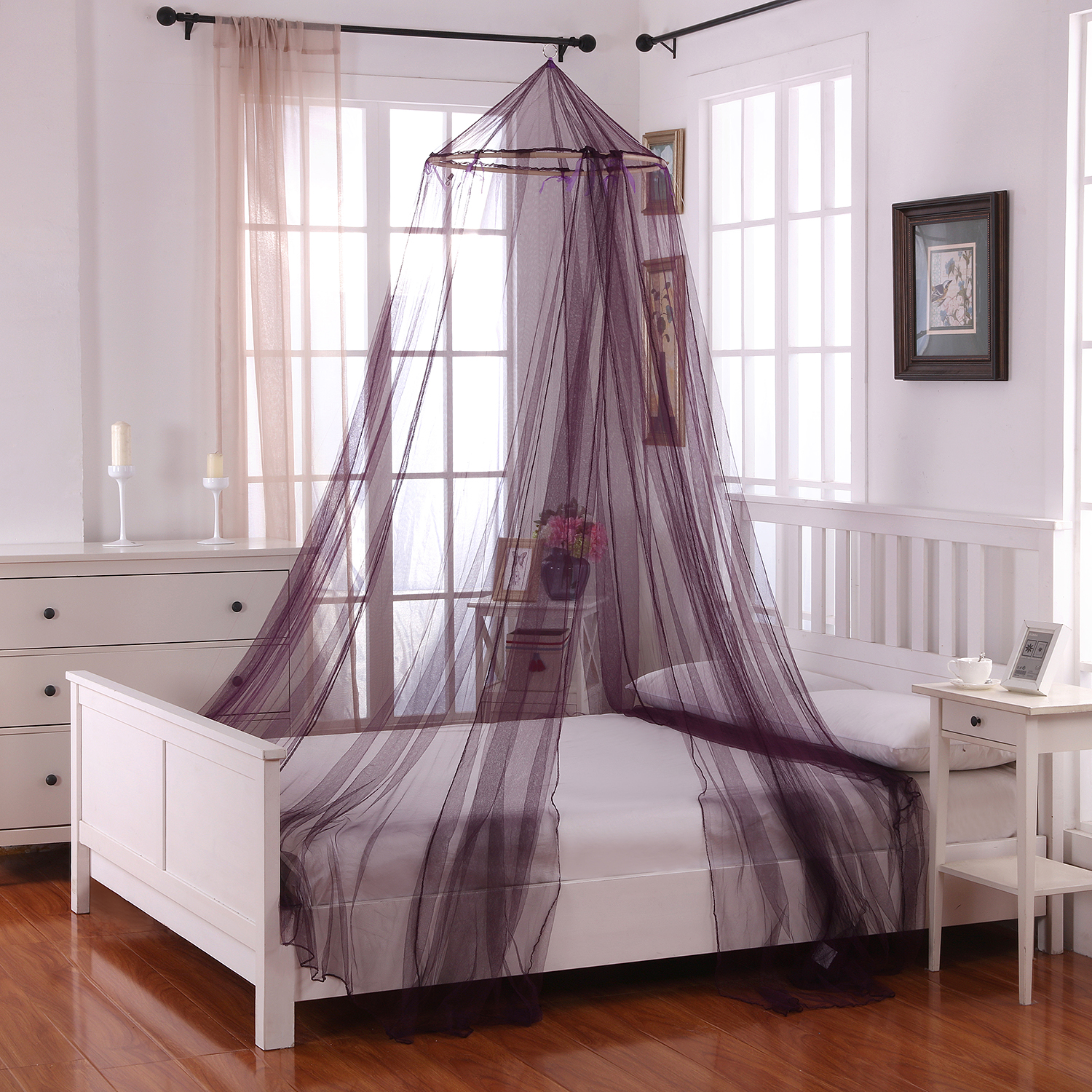 100 where can i buy canopy bed curtains bedroom buy canopy