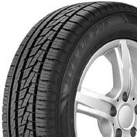Sumitomo HTR A/S P02 245/45R18 100 W Tire