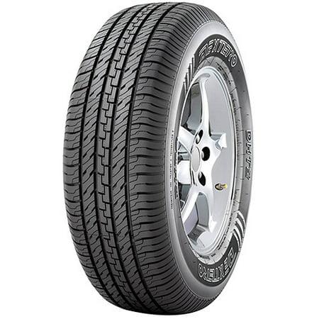 Dextero Dht2 Tire Lt235 85r16 120 116r Walmart Com