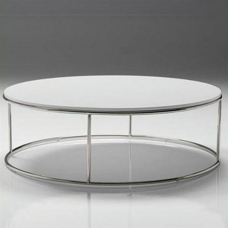 Mobital Elysee Coffee Table