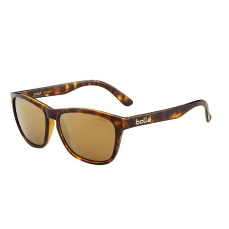 Bolle Tigersnake Sunglasses Reviews - Bitterroot Public Library