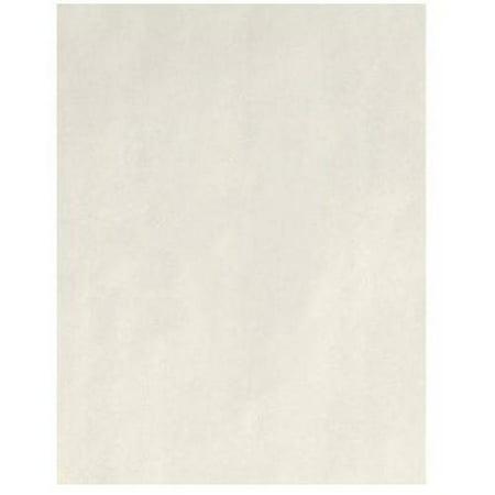 envelopes com 8 1 2 x 11 cardstock 80 lb walmart com