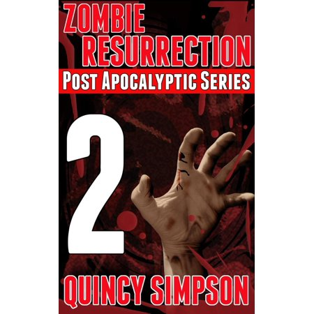 Zombie Resurrection - Episode 2 - - Simpson Halloween Episodes