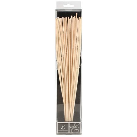 "Hosley® 12.5"" High Botanical Diffuser Reeds"