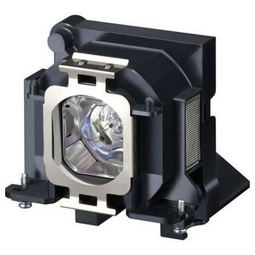 Sony VPL-AW15 LCD projector assembly with High Quality Original Bulb Inside