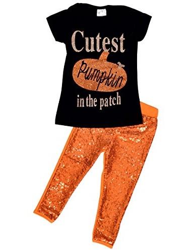 first Halloween Pumpkin spice baby girl clothing pumpkin patch Baby girl Halloween outfit cutest pumpkin