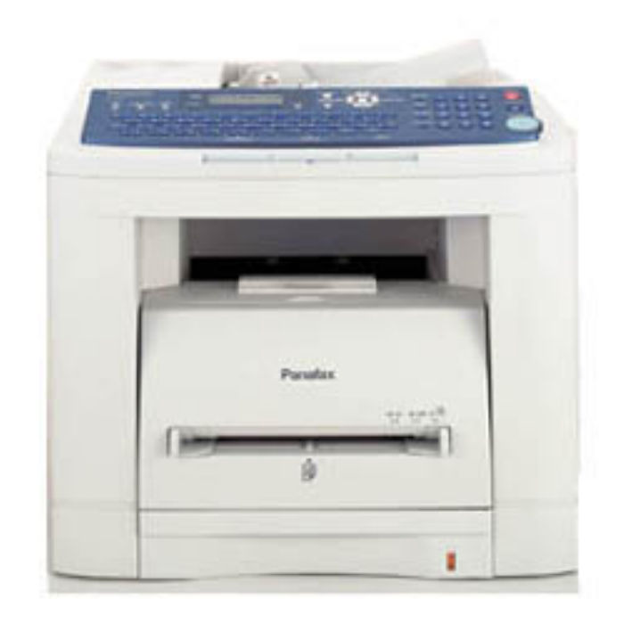 Panasonic Refurbish UF-8000 Fax Machine Seller Refurb by AIM Distribution