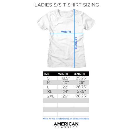 Download Free 2bhip James Dean 50 S Heartthrob Three Blue Red Yellow Images White Junior T Shirt 2x Walmart Com Walmart Com PSD Mockup Template