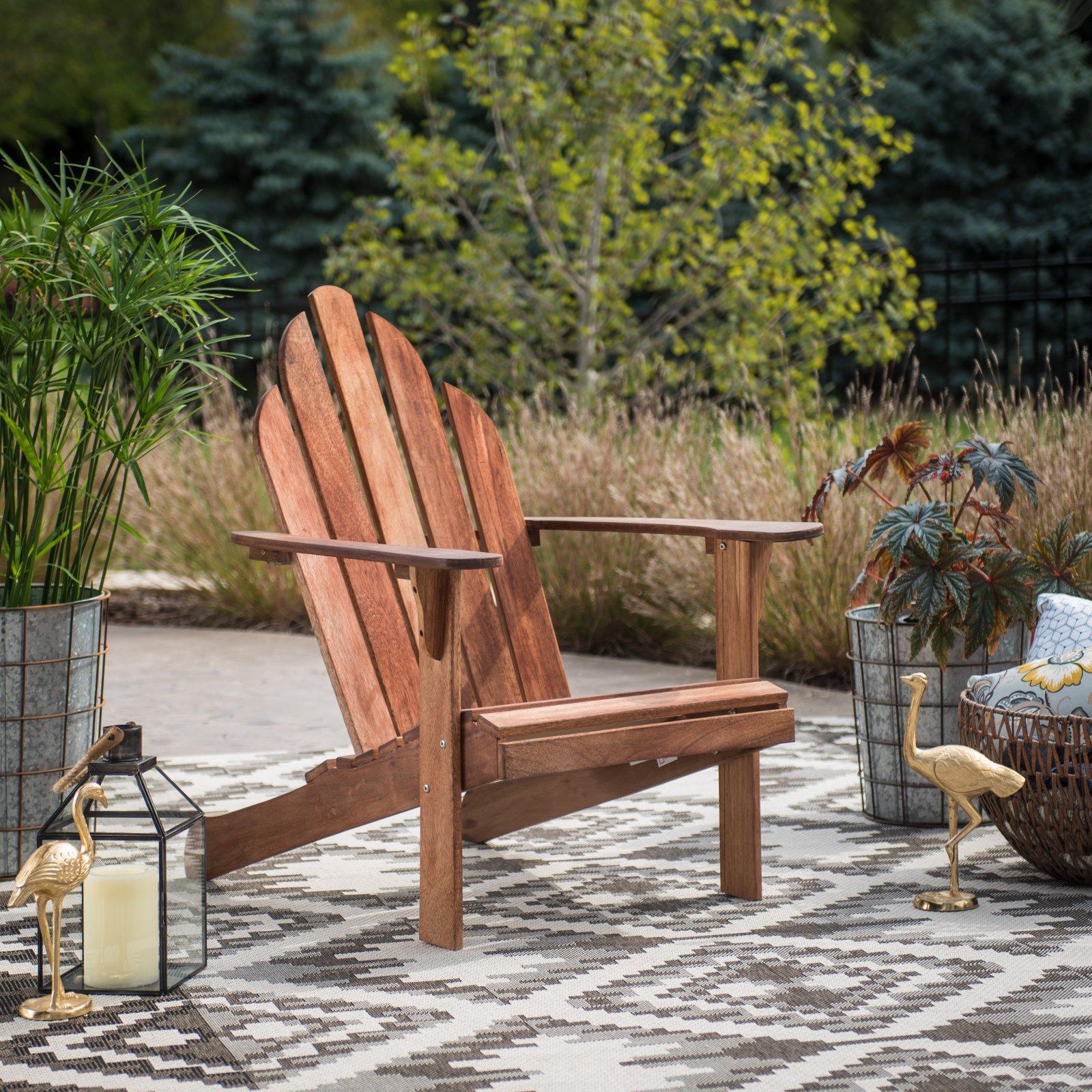 Belham Living Pearson Adirondack Chair
