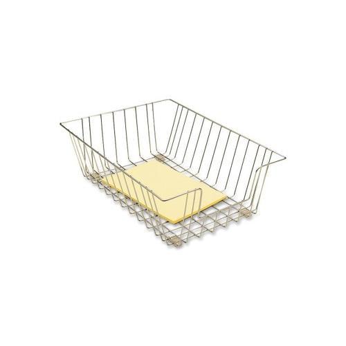 """Fellowes Wire 5"""" Legal Tray FEL65012"""