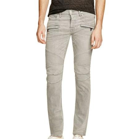 b9db161f3a2 hudson-jeans - blinder biker skinny jeans - Walmart.com