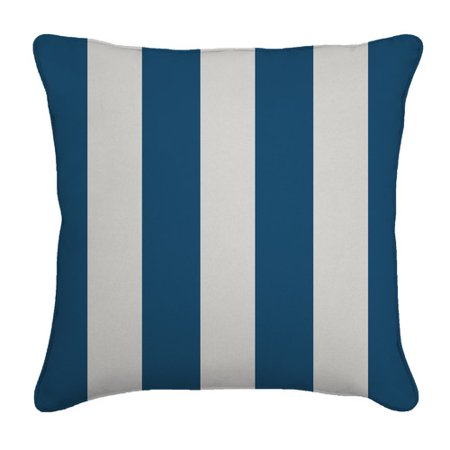 wayfair custom outdoor cushions outdoor sunbrella throw pillow