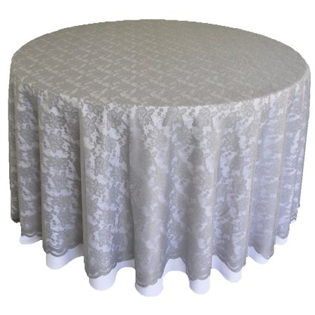 Round Table Overlays.Wedding Linens Inc 108 Lace Table Overlays Lace Tablecloths Round Lace Table Overlay Linens Lace Table Toppers For Wedding Decorations Events