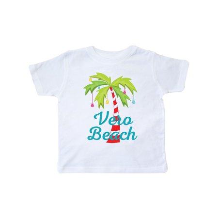 Vero Beach Christmas Toddler (Vero Beach Shopping Mall)