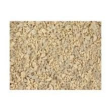 "Bulk Grains Non-Gmp Tvp Minced 5/16"" Irregular 5 LB (Pack of 5)"