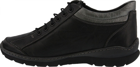 Women's Spring Step Kieron Sneaker Economical, stylish, and eye-catching shoes