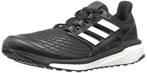 Adidas Energy Boost M Running Shoe Mens by Adidas