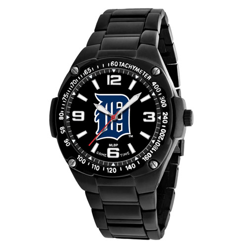 Detroit Tigers Gladiator Watch