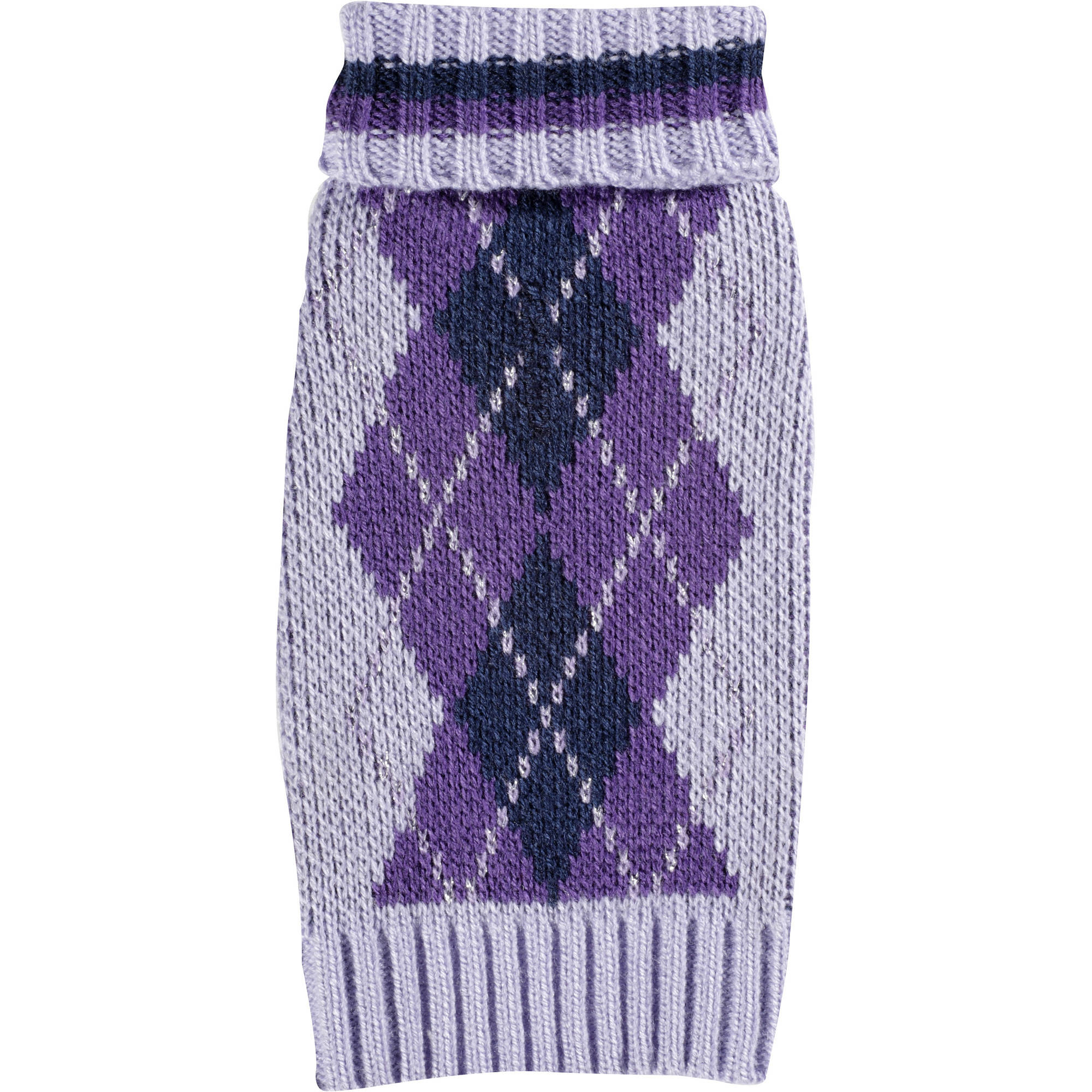 Fall/winter 2012 Dog Sweaters- Center Ar