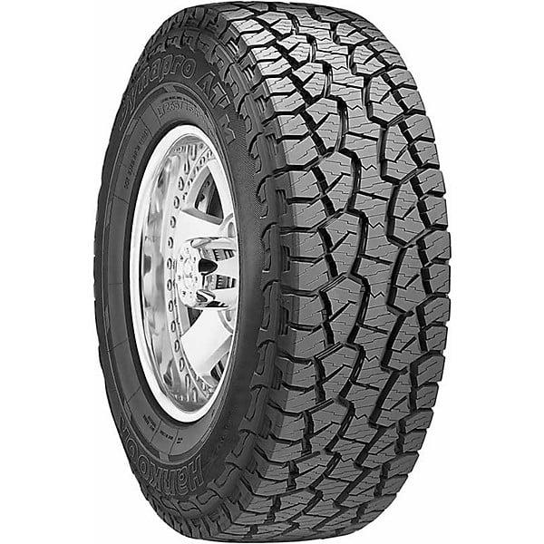 Hankook DynaPro ATM RF10 Performance Radial Tire 235//80R17 120R
