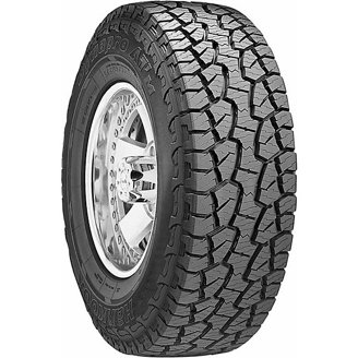 Compare Tire Sizes >> Tires Walmart Com