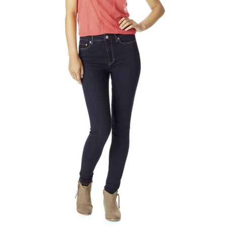 Aeropostale Womens High Rise Jegging
