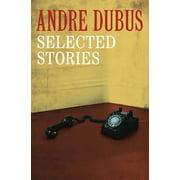 Selected Stories - eBook
