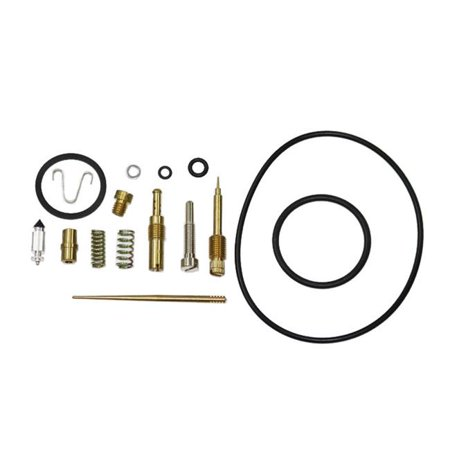 ATV Carburetor Carb Rebuild Repair Kit, ATC200S 1985-1986