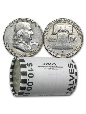 Collectible Coins Walmartcom