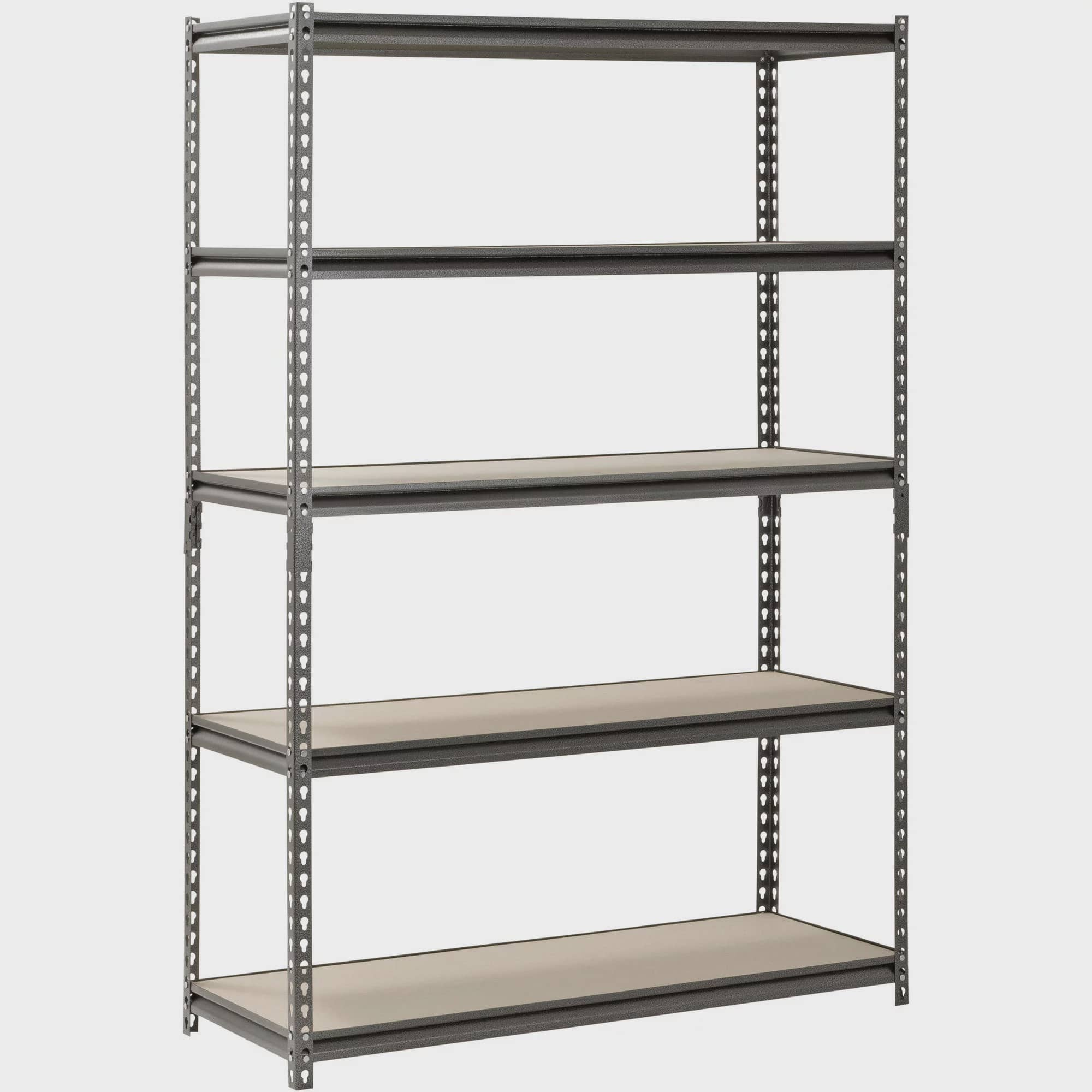 simwinliang black rack a connected for row store boltless storeroom storage design steel your pages room racks shelf com