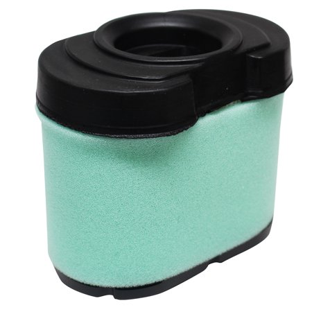 5-Pack Compatible Briggs & Stratton 792105 Air Filter Cartridge - Compatible Briggs & Stratton 792105 Filter - image 1 of 4