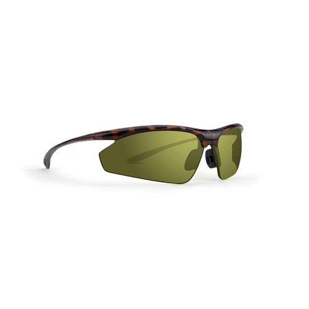 175b53da4b6 New Epoch Eyewear 6 Ultra-Lightweight Sport Tortoise Frame Sunglasses -  Walmart.com