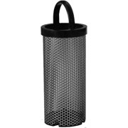 Groco Monel Filter Basket